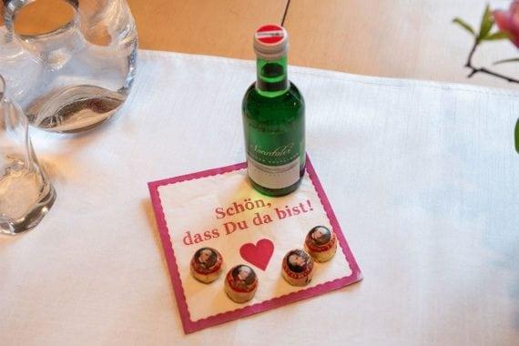 Urlaub am Ferienhof Nasnergut, Ferienwohnungen in Radstadt